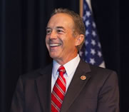Re-elect Congressman Chris Collins