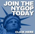 Join the NYGOP today